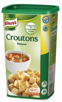 Knorr Croutons Natuur