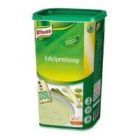 Knorr Edelpreisoep
