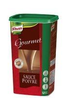 Knorr Gourmet Pepersaus