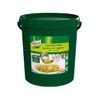 Knorr Groentebouillon Poeder