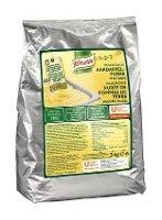 Knorr Koude Basis Aardappelpuree Zoutarm