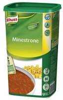 Knorr Minestrone