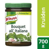 Knorr Primerba Bouquet all' Italiana