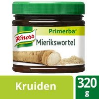 Knorr Primerba Mierikswortel