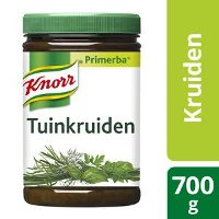 Knorr Primerba Tuinkruiden