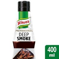Knorr Professional Intense Flavours Deep Smoke