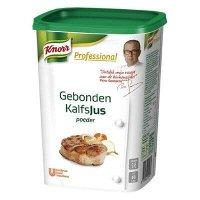 Knorr Professional Kalfsjus