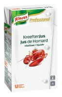 Knorr Professional Kreeftenjus