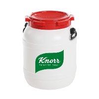 Knorr Ton