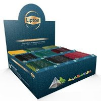 Lipton Exclusive Selection Variety Pack