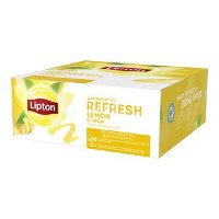 Lipton Feel Good Selection Citroen