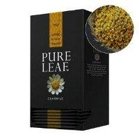 Pure Leaf Camomille BIO - 20 zakjes