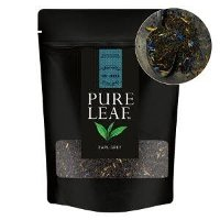 Pure Leaf Earl Grey - Losse thee