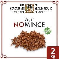 The Vegetarian Butcher NoMince 2 kg