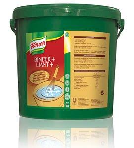 Knorr Binder +