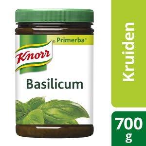 Knorr Primerba Basilicum -