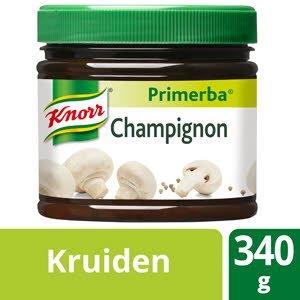 Knorr Primerba Champignon