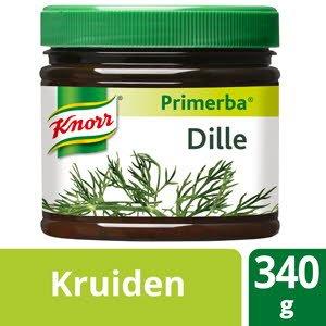 Knorr Primerba Dille