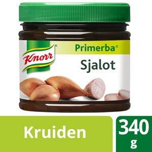 Knorr Primerba Sjalot
