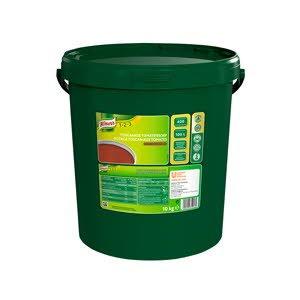 Knorr Toscaanse Tomatensoep