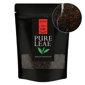 Pure Leaf English Breakfast - Losse thee -