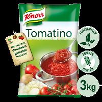 Knorr Collezione Italiana Tomatino Pouch