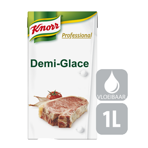Knorr Professional Demi-Glace