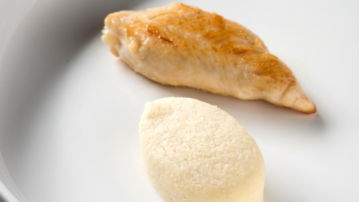 Component Parelhoen – Recept