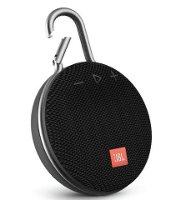 Bluetooth Luidspreker JBL Clip 3