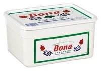 Bona Margarine 2kg