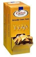 Calvé Broodje Unox Saus 200x15ml