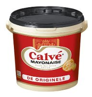 Calvé Mayonaise Origineel 10L