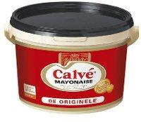 Calvé Mayonaise Origineel 3L