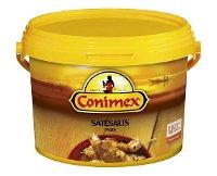 Conimex Satésaus Pasta 4,7L