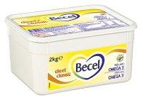 dieet margarine