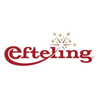 Efteling tickets