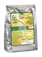 Knorr 1-2-3 Aardappelpuree Koude Basis 3kg