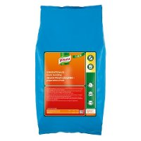 Knorr 1-2-3 Koude Basis Groente Saus 3kg