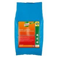 Knorr 1-2-3 Koude Basis Mix voor Ragout 2,5kg