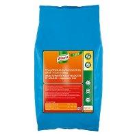 Knorr 1-2-3 Koude Basis Tomaten Saus 3kg