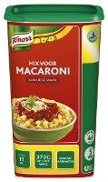 Knorr 1-2-3 Mix voor Macaroni 0,94kg