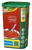 Knorr 1-2-3 Tomaat Zoutarm 0,95kg