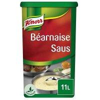 Knorr Béarnaise Saus Poeder 11L