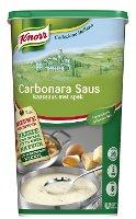 Knorr Collezione Italiana Carbonara Saus Poeder 7L