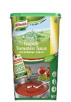 Knorr Collezione Italiana Napoli Tomatensaus Poeder 6L