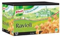 Knorr Collezione Italiana Ravioli 3x1kg