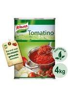 Knorr Collezione Italiana Tomatino 4kg