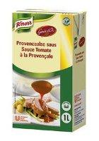 Knorr Garde d'Or Provencaalse Saus 1L