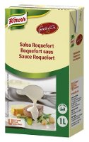 Knorr Garde d'Or Roquefort Saus 1L