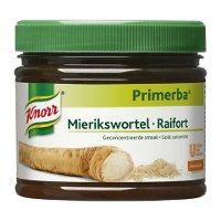 Knorr Primerba Mierikswortel 320g